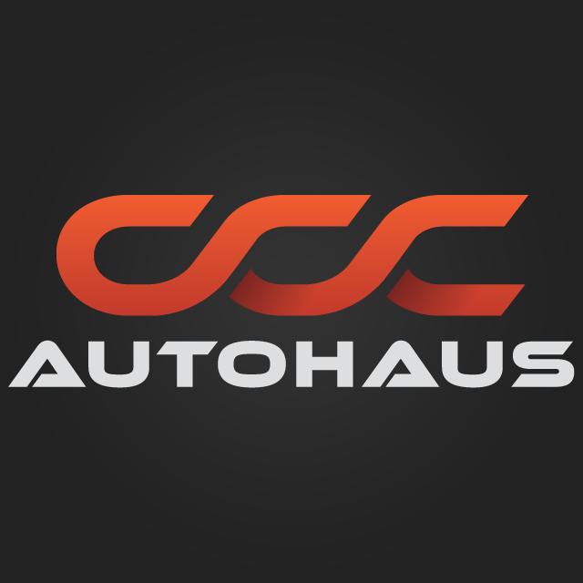 Autohaus CCC GmbH